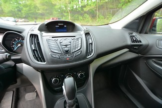 2015 Ford Escape SE Naugatuck, Connecticut 20