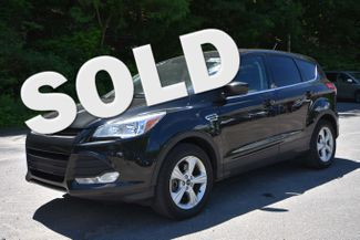2015 Ford Escape SE Naugatuck, Connecticut