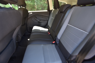 2015 Ford Escape SE Naugatuck, Connecticut 14
