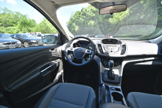 2015 Ford Escape SE Naugatuck, Connecticut 16