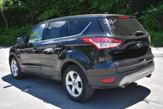 2015 Ford Escape SE Naugatuck, Connecticut 2