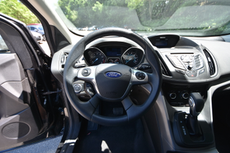 2015 Ford Escape SE Naugatuck, Connecticut 21