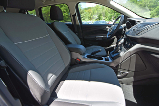 2015 Ford Escape SE Naugatuck, Connecticut 9