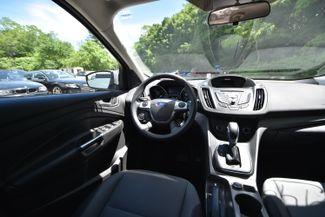 2015 Ford Escape SE Naugatuck, Connecticut 14