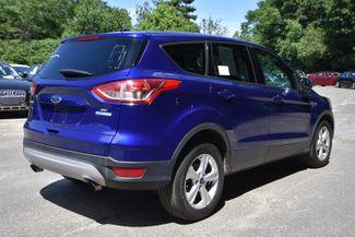 2015 Ford Escape SE Naugatuck, Connecticut 4