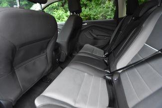 2015 Ford Escape SE Naugatuck, Connecticut 11