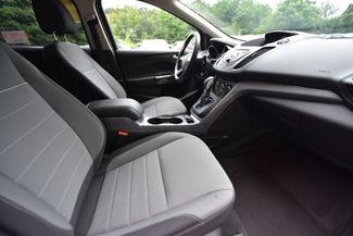 2015 Ford Escape SE Naugatuck, Connecticut 8