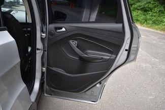 2015 Ford Escape Titanium Naugatuck, Connecticut 4