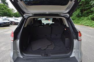 2015 Ford Escape Titanium Naugatuck, Connecticut 5