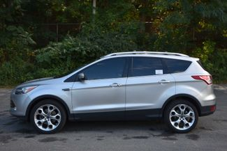 2015 Ford Escape Titanium Naugatuck, Connecticut 1
