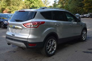 2015 Ford Escape Titanium Naugatuck, Connecticut 4