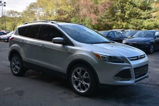2015 Ford Escape Titanium Naugatuck, Connecticut 6