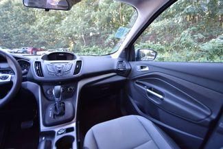 2015 Ford Escape SE Naugatuck, Connecticut 18