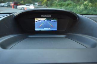 2015 Ford Escape SE Naugatuck, Connecticut 23