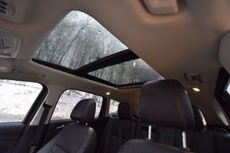 2015 Ford Escape Titanium Naugatuck, Connecticut 14