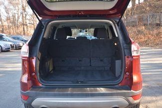 2015 Ford Escape SE Naugatuck, Connecticut 12