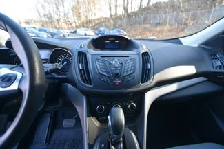 2015 Ford Escape SE Naugatuck, Connecticut 22