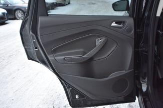 2015 Ford Escape Titanium Naugatuck, Connecticut 13