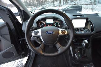 2015 Ford Escape Titanium Naugatuck, Connecticut 22