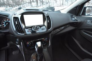 2015 Ford Escape Titanium Naugatuck, Connecticut 23
