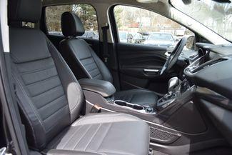 2015 Ford Escape Titanium Naugatuck, Connecticut 10