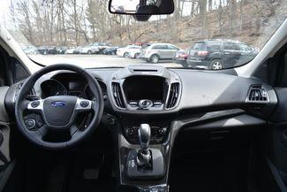 2015 Ford Escape Titanium Naugatuck, Connecticut 17