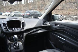 2015 Ford Escape Titanium Naugatuck, Connecticut 18