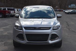 2015 Ford Escape SE Naugatuck, Connecticut 7