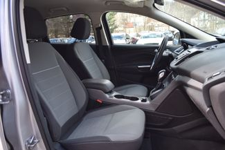 2015 Ford Escape SE Naugatuck, Connecticut 9