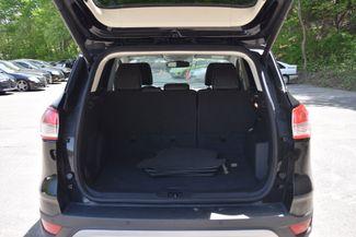 2015 Ford Escape Titanium Naugatuck, Connecticut 12
