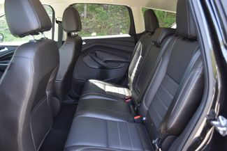 2015 Ford Escape Titanium Naugatuck, Connecticut 15