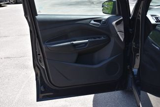 2015 Ford Escape Titanium Naugatuck, Connecticut 19