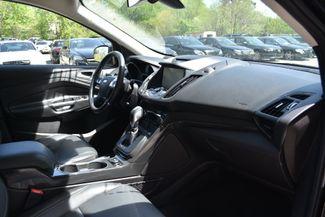 2015 Ford Escape Titanium Naugatuck, Connecticut 9