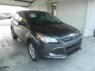 2015 Ford Escape SE in New Braunfels