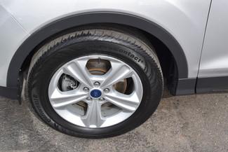 2015 Ford Escape SE Ogden, UT 8