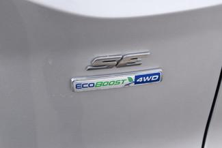 2015 Ford Escape SE Ogden, UT 35