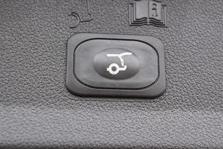 2015 Ford Escape SE Ogden, UT 25