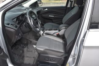 2015 Ford Escape SE Ogden, UT 14