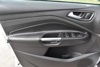 2015 Ford Escape SE Ogden, UT 15