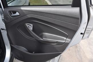 2015 Ford Escape SE Ogden, UT 22