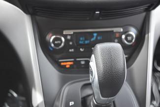 2015 Ford Escape SE Ogden, UT 19