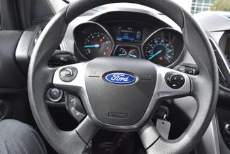 2015 Ford Escape SE Ogden, UT 13