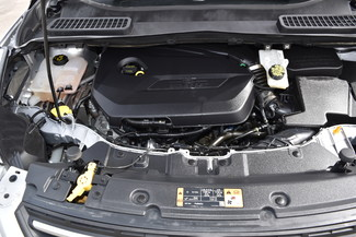 2015 Ford Escape SE Ogden, UT 27