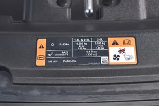 2015 Ford Escape SE Ogden, UT 28