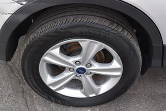 2015 Ford Escape SE Ogden, UT 10