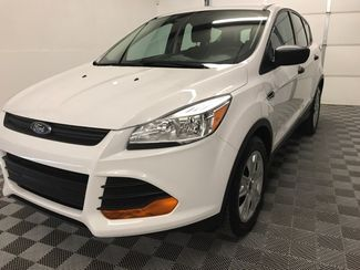 2015 Ford Escape in Oklahoma City, OK