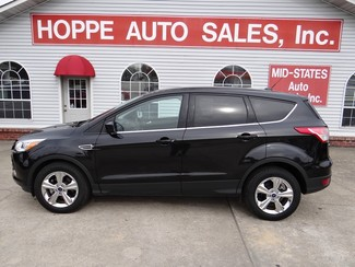 2015 Ford Escape SE in  Arkansas