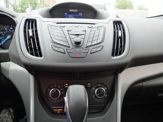 2015 Ford Escape SE in Paragould, Arkansas