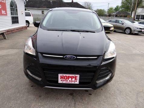 2015 Ford Escape SE | Paragould, Arkansas | Hoppe Auto Sales, Inc. in Paragould, Arkansas