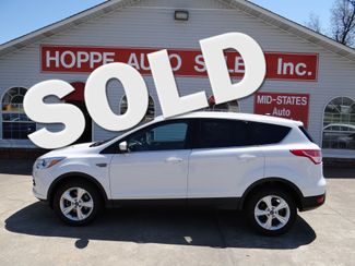 2015 Ford Escape in Paragould Arkansas